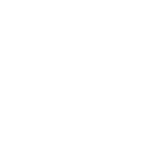 CORE RADIO ADS