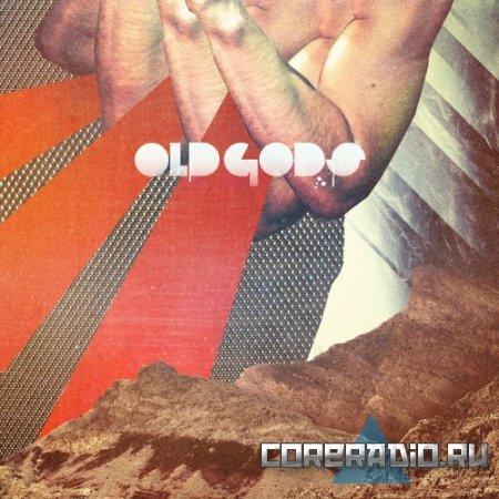 Old Gods - Old Gods [EP] (2011)