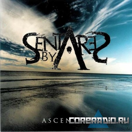 Sent By Ares - Ascension [EP] (2011)