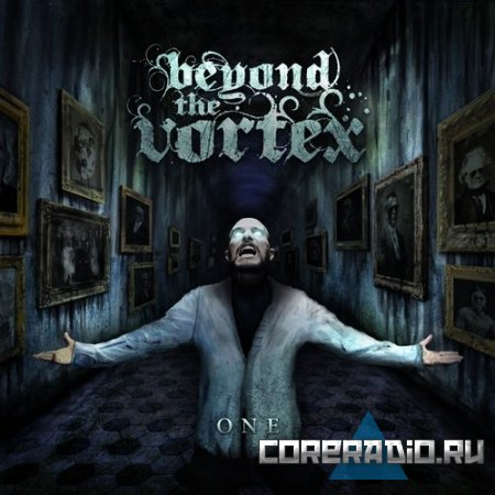 Beyond The Vortex - One (2011)