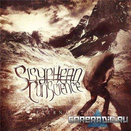 Sisyphean Conscience- Eternalite [EP] (2011)