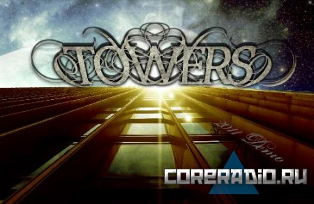 Towers - Demo (2011)
