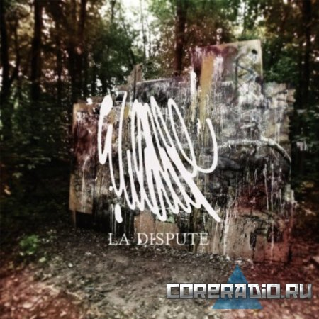 La Dispute - Wildlife (2011)
