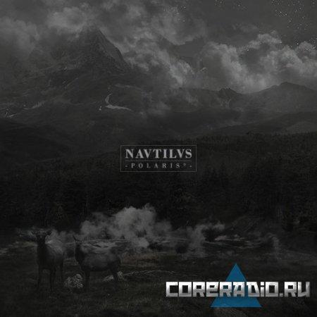 Navtilvs - Polaris° (2011)