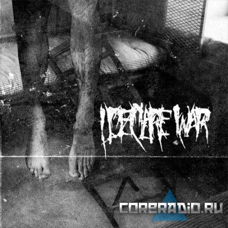 I Declare War - I Declare War (2011)