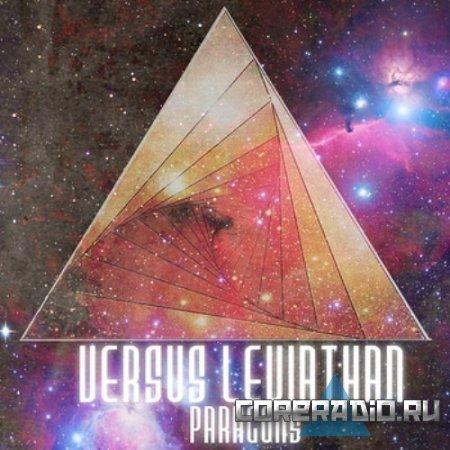 Versus Leviathan - Paragons (EP 2011)