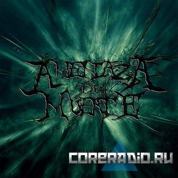 Amenaza De Muerte - Atrapado (2011)
