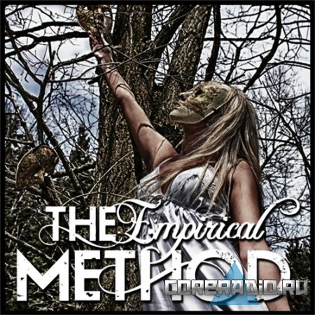 The Empirical Method - Theories (2011)