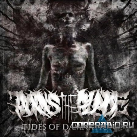 Boris The Blade - Tides Of Damnation [EP] (2011)