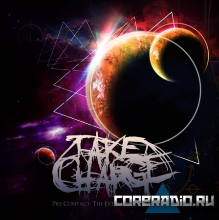 Take Charge - Pre-Contact: The Extermination Theory (2011)