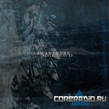 Swanshore - Reflections [EP] (2011)