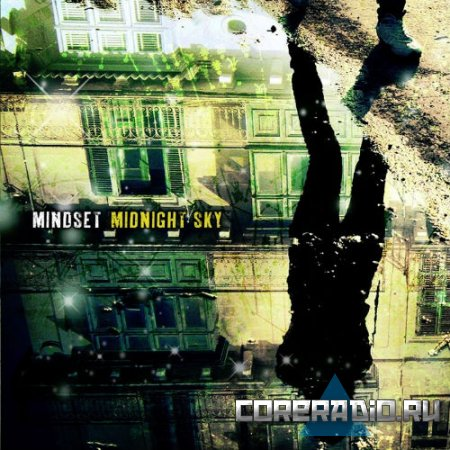Mindset - Midnight Sky (2011)