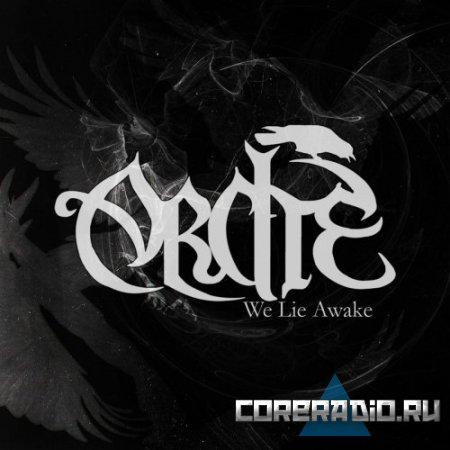Arcite - We Lie Awake (2011)