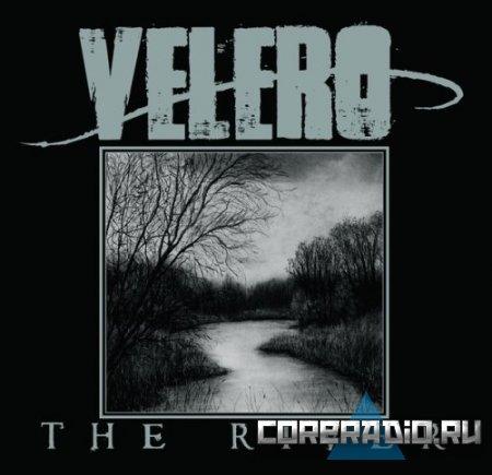 Velero - The River (2011)