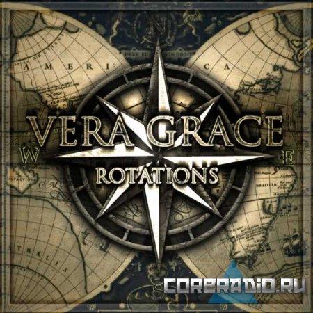 Vera Grace - Rotations [EP] (2011)