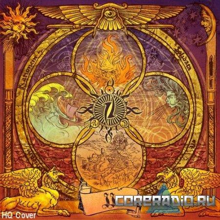 11 - EP (2011)