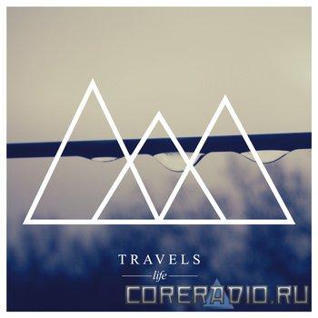 Travels - Life (2011)