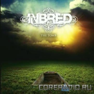 INBRED - VENIAL SIN (2011)