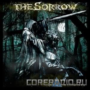 The Sorrow - Blessings From A Blackened Sky (2007)