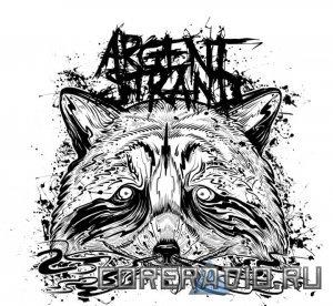 Argent Strand - Villainous [EP] (2011)