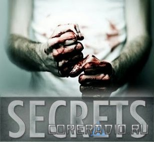 Secrets - Demos (2011)