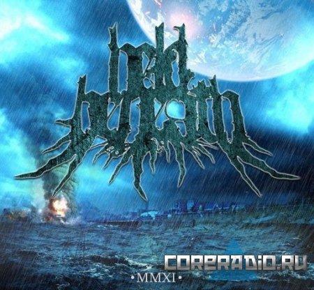 Held Beneath - MMXI [EP] (2011)