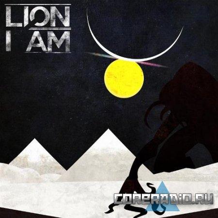 Lion I Am - Lion I Am [EP] (2011)