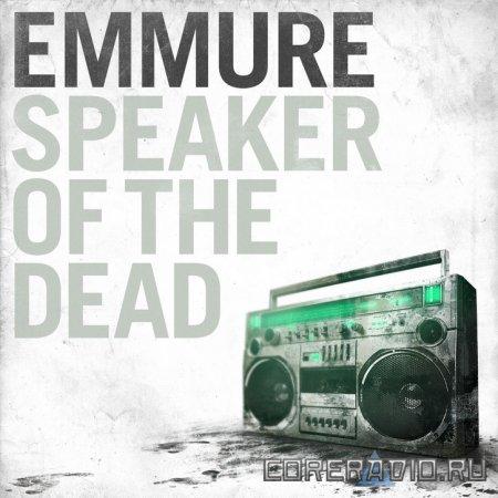Emmure - Speaker Of The Dead (2011)