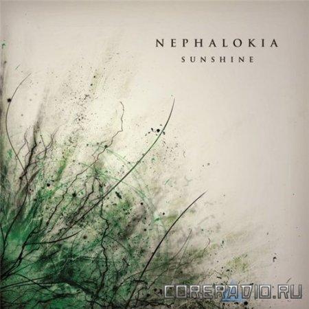 Nephalokia - Sunshine (2011)