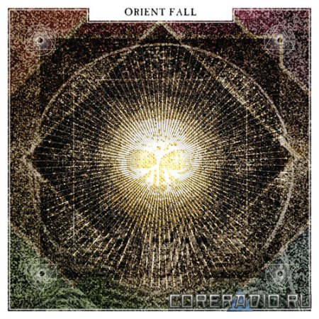 Orient Fall - Where The Pressure Of Duty Leaves Off / The Challenge of Excellence Begins [EP] (2011)