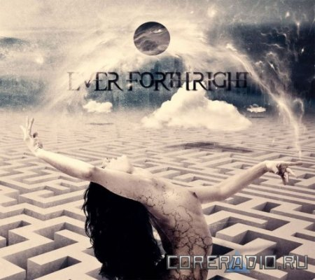 Ever Forthright - Ever Forthright (2011)