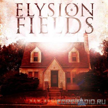 Elysion Fields - New Beginnings (2011)