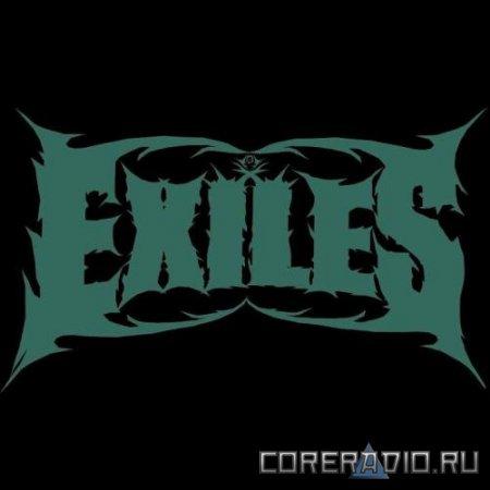 EXILES - DEMO (2011)