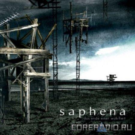 Saphena - Das Ende Einer Wahrheit (2010)