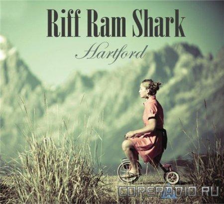 Riff Ram Shark - Hartford (2011)