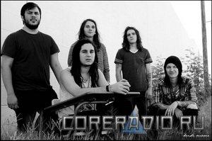Curses - Demos (2010-2011)