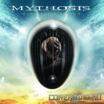 Mythosis – Mind Built Prison [EP] (2011)