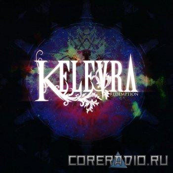 Kelevra - Redemption [EP] (2011)