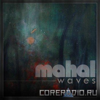 Mahal - Waves (2011)