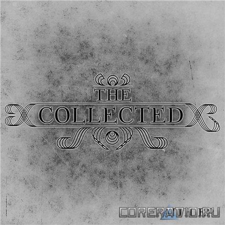 The Collected – Faith [EP] (2012)