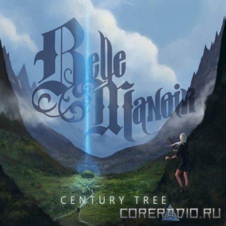 Belle Manoir - Century Tree [EP] (2012)