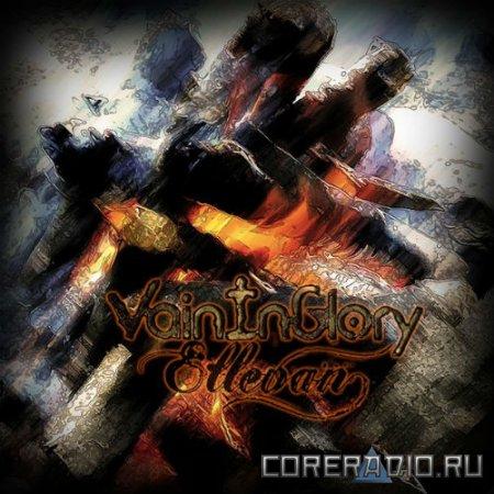 VainInGlory - Ellevan (2012)