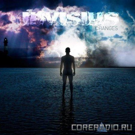 Invisius - Changes (2012)