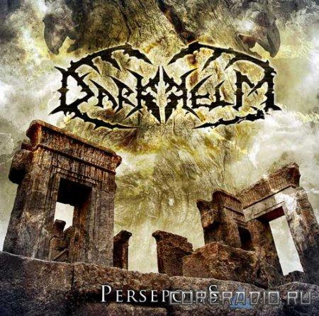 Dark Helm - Persepolis (2012)