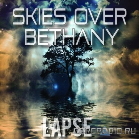 Skies Over Bethany - Lapse (2011)