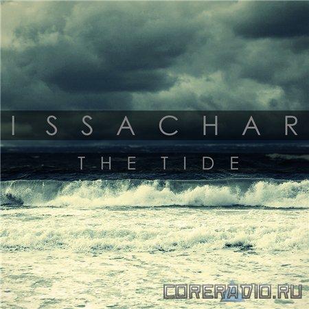 Issachar – Tide (2012)