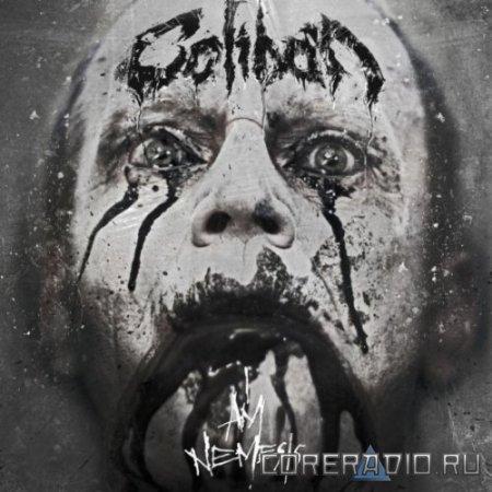 Caliban - I Am Nemesis (2012)