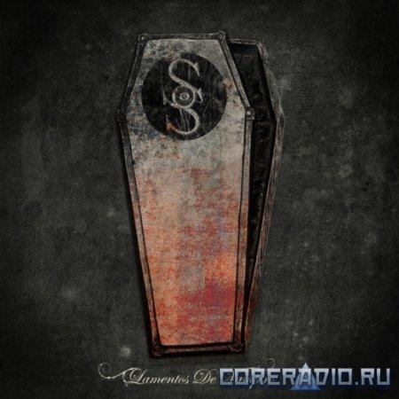 Sleeping Sorrows - Singles (2011-2012)