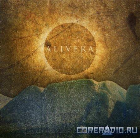 Alivera - Alivera [EP] (2012)