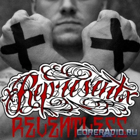 xRepresentx - Relentless [EP] (2012)
